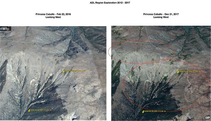 Scaled Image2